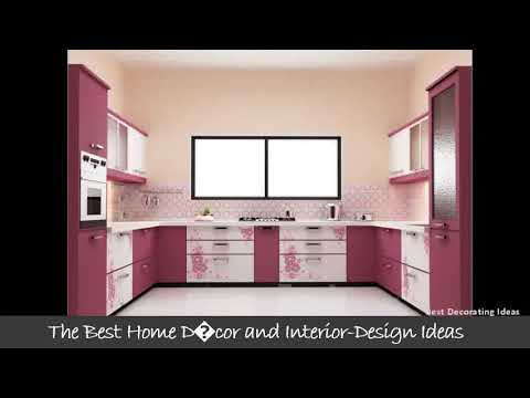 Small Kitchen Design Ideas India Pics Of Indian Interior Traditional