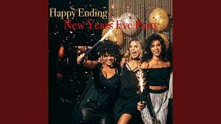 Positive Energy - House Music for New Years Parties