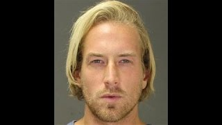 Son Charged With Murder of Hedge-Fund Founder
