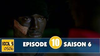 IDOLES - saison 6 - épisode 10