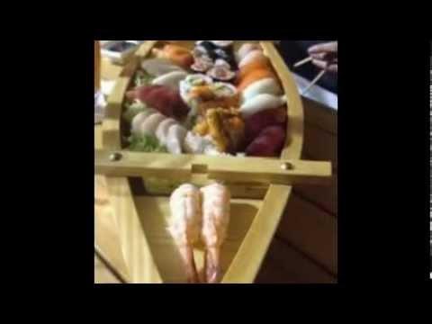 Best Sushi Restaurant In Jupiter Fl