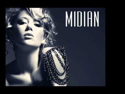Midian - Bitter