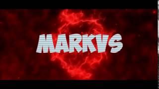 Gambar cover интро для Markvs