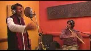 Munshi Khan-
