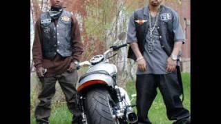 Made West Entertainment - Joy Boyz ft. Bizarre & Outlaw Jesse James