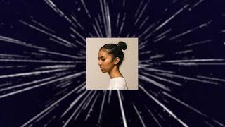 Download Dere - Tanya (Official Lyric Video)
