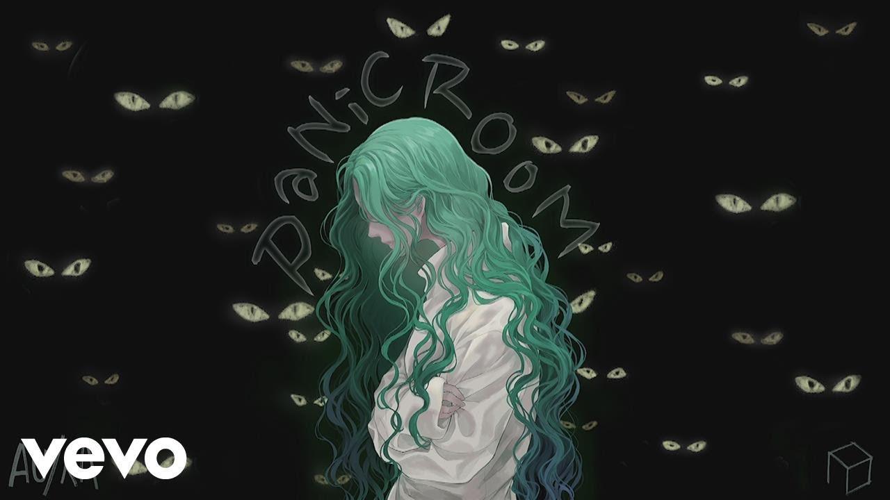 Au Ra Panic Room Audio Youtube