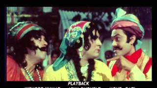 LOVE IN BOMBAY FILM TRAILOR 2.39 MIN