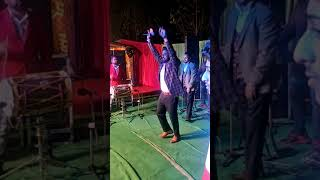 Jass inder live performance(6)