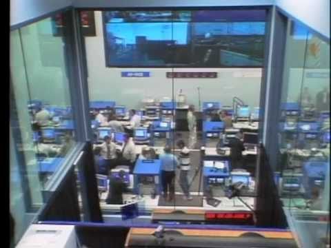 Hellas Sat Launch Full Broadcasting