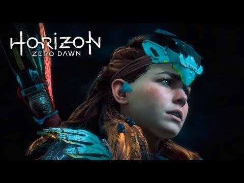 HORIZON ZERO DAWN #24 | DEMOS DE CARAS COM HADES? (PS4 PRO/PORTUGUÊS)