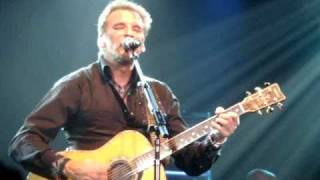 Kenny Loggins - This Is It - Live 2010