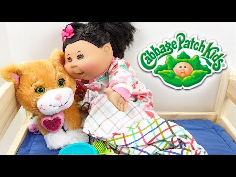 cabbage-patch-kids-doll-kitty-adoptimals-rescue-pet