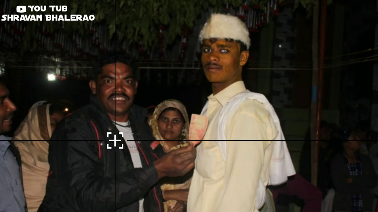 Download Asalm tadavi haldi video..... Part-1