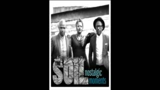 The Soil ft. Khuli Chana - Susan