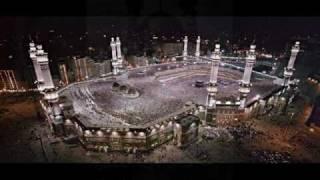 نشيد اللهم صل وسلم على محمد نبي الهدى