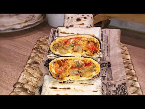 mini-tacos-lyonnais