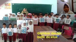 #MTMH Fita Sukiyani, S Pd SD , M Pd  SD Negeri Sumber 1 Berbah Sleman DIY_EVERY CHILDREN IS A HERO