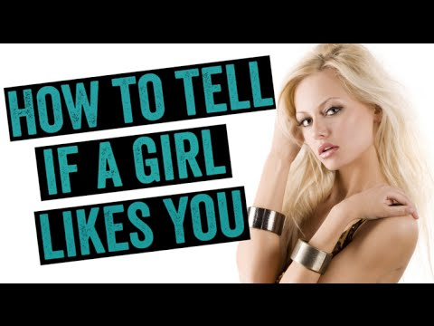 Things Plus-Size Girls Can't Do from YouTube · Duration:  2 minutes 13 seconds