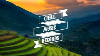 Aso - Sun Child [Chillhop Records]