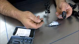 Tool Review Best Test Indicator