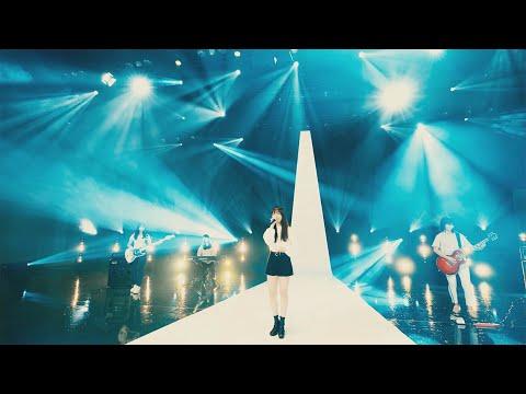 SARD UNDERGROUND「眠れない夜を抱いて (off chorus)」MV