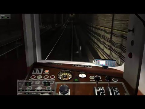 ProRipper - Geißel (Beat by DoktR) von YouTube · Dauer:  3 Minuten 32 Sekunden