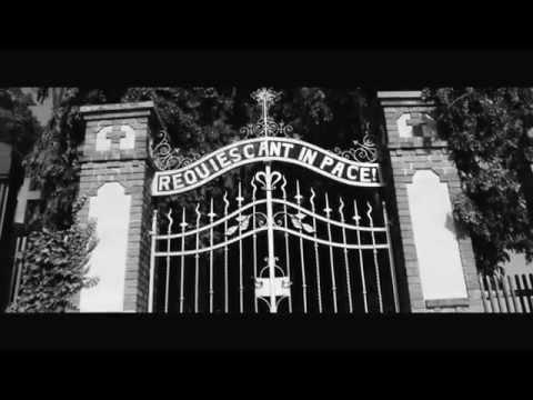 Dame - Lebendig Begraben [Official HD Video]