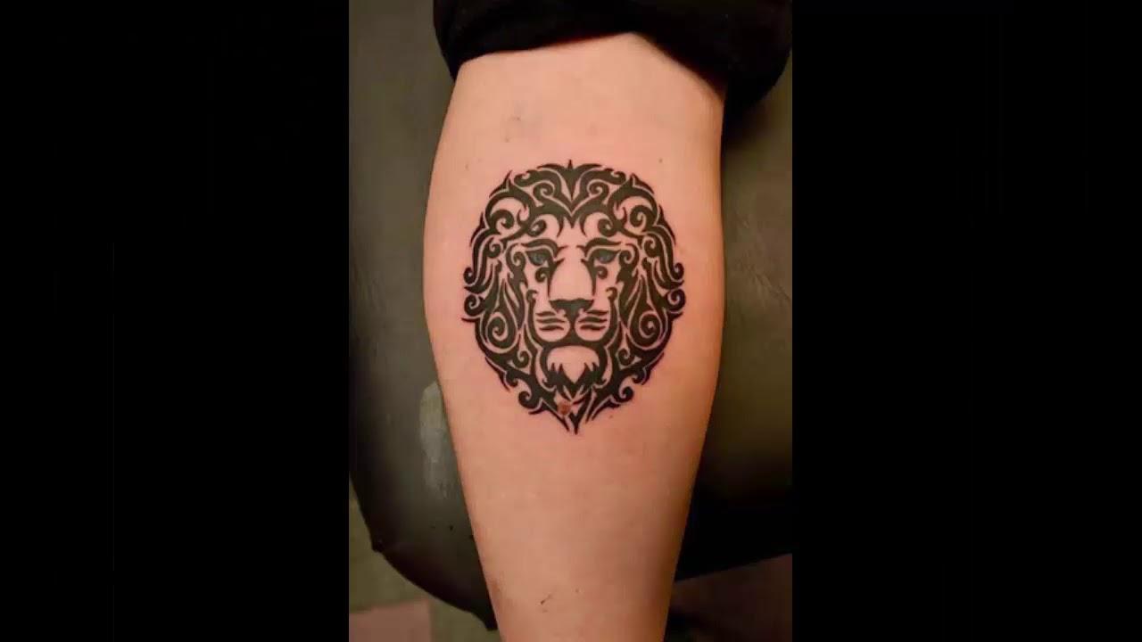 Lion Tattoos Designs Ideas Men And Women 2018 Smart Tattoo Ideas