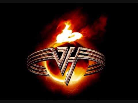 Van Halen - Everybody Wants Some (OST Zombieland) - послушать и скачать в формате mp3 в отличном качестве
