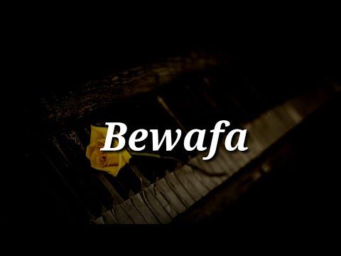 Very Heart Touching Shayari ❤ Broken Heart Special Hindi Shayari ❤ Hindi Love Quotes