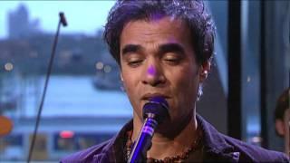 Raj Mohan - I Tor Sahar