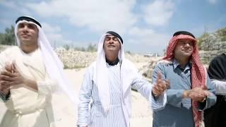 من أجمل الأغاني الفلسطينية  السامر الفلسطيني  وظريف الطول - علاء ناطور و مصطفى الخطيب
