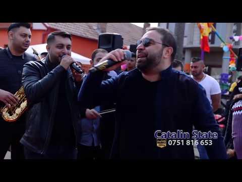 Florin Salam - Buzunarul meu vorbeste 2018 Live - Fara dedicatii ( By Yonutz Slm )