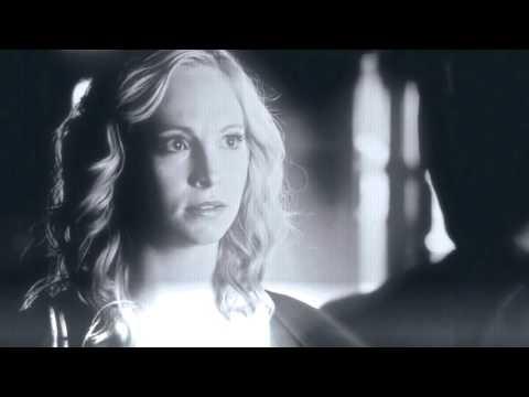Invata-ma sa iubesc - Silviana0914 (Trailer)