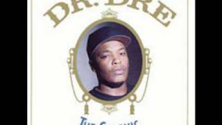 Dr. Dre-The $20 Sack Pyramid (Skit) (Ft. Big Tittie Nickie, The D.O.C., Samara, & Snoop Dogg)