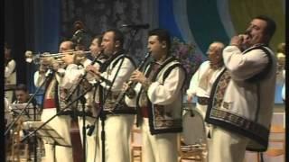 "Concert 35 ani Orchestra ""LAUTARII"" Moldova Chisinau ""- 1)part"