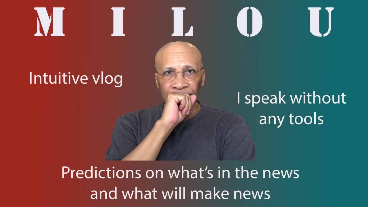 Tuesday vlog - political news update June 30th, 2020 12:00 PM EST