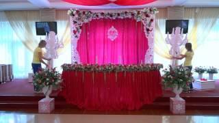 Свадьба в Загородном клубе Олимпия  Wedding House