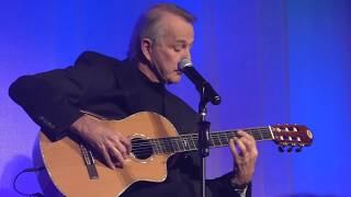 Jim Stafford Boogie Woogie Guitar Tribute to Pinetop Perkins