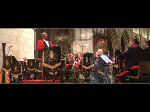 Popular Videos - Central Band of the Royal British Legion