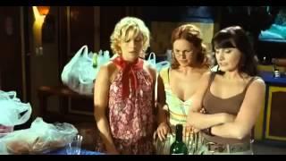 Отпуск по русски комедия (2013) новый русский фильм