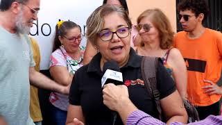 Negligência administrativa e desrespeito a população humilde da Chapada do Apodi deixa comunidades d