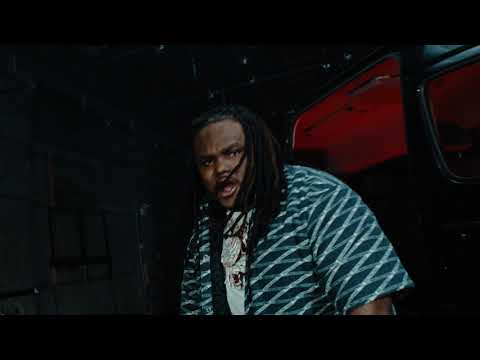 Free Download Tee Grizzley - God's Warrior [official Video] Mp3 dan Mp4