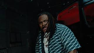 Смотреть клип Tee Grizzley - God's Warrior