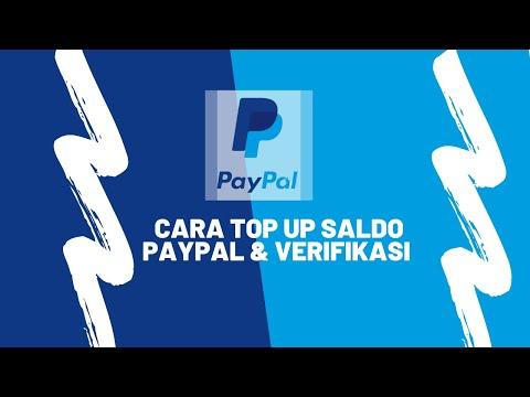 Sekarang Nonton YouTube kamu Bisa dibayar Jutaan Rupiah Perbulan ? || Cara dapat uang dari internet .
