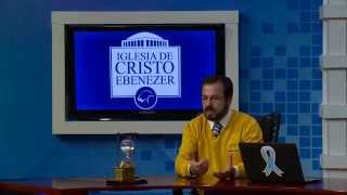 P78 - Apóstol German Ponce te invita a suscribirte a nuestro canal thumbnail