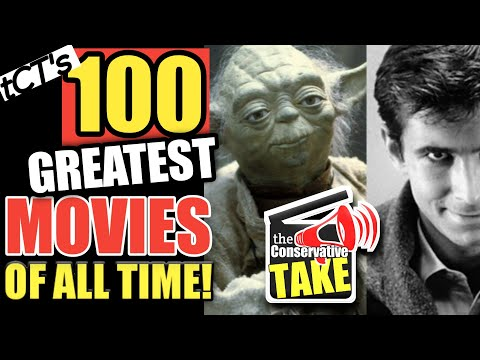 the-greatest-100-movies-|-a-conservative-take