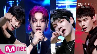 [VICTON - Mayday] KPOP TV Show | M COUNTDOWN 200611 EP.669