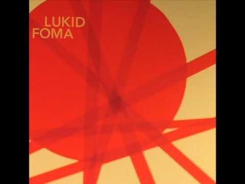 Lukid - Chord